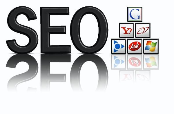 Посещаемость и позиции сайта